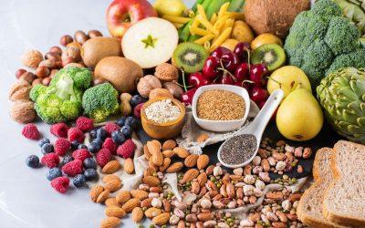 Voldoende vezels in je voeding, waarom belangrijk?