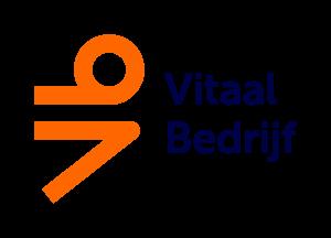 Vitaal Bedrijf logo